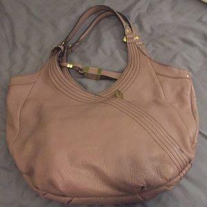 Oryany purse *final price drop*
